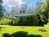 353 Sowers Rd - Photo 1