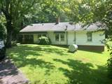353 Sowers Rd - Photo 2