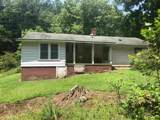 353 Sowers Rd - Photo 3