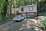 17 Brookcrest Dr - Photo 2