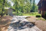 897 Mcgarity Rd - Photo 5