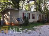 155 Piney Place Rd - Photo 1
