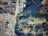 6010 Old National Hwy - Photo 15