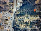6010 Old National Hwy - Photo 9