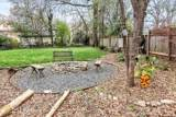 28 Candler Rd - Photo 12