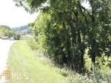 1430 Highway 76 - Photo 16