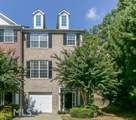 3600 Chattahoochee Summit Dr - Photo 1