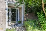 3600 Chattahoochee Summit Dr - Photo 2