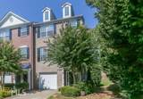 3600 Chattahoochee Summit Dr - Photo 38