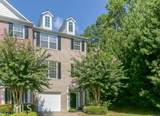 3600 Chattahoochee Summit Dr - Photo 39