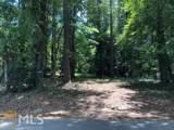 114 Pine Crest - Photo 1