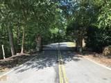 0 Big Oak Dr - Photo 4