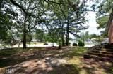 4476 Covington Hwy - Photo 5