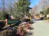 0 Stone Cliff Dr - Photo 1