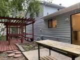 4436 Oak Leaf Ct - Photo 21