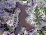 3968 Beaver Dam - Photo 44