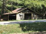 0 Reinhardt College Pkwy - Photo 1