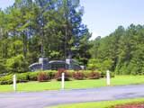 1181 Granite Drive - Photo 12