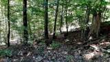 0 Sal Mountain Way - Photo 3
