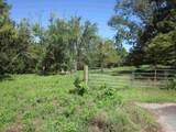 4205 North Arnold Mill Rd - Photo 3