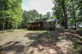 149 Scogin Rd - Photo 32