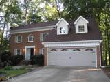 257 Coopers Pond Dr - Photo 1
