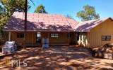 1 Cottages At Chatuge - Photo 11