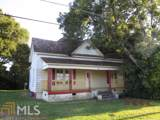 69 Adams St - Photo 1