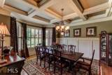 2305 Masters Rd - Photo 6