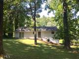 2830 Battle Forrest Dr - Photo 20