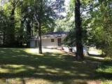 2830 Battle Forrest Dr - Photo 21