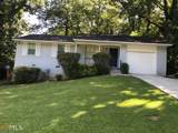 2830 Battle Forrest Dr - Photo 3