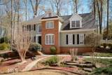 920 Brentwood Ave - Photo 1