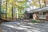3420 Pine Meadow Rd - Photo 30