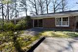 3420 Pine Meadow Rd - Photo 33