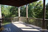 11429 Mabrypark Pl - Photo 42