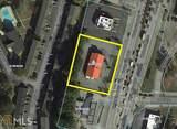2675 Wesley Chapel Rd - Photo 2