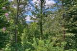 398 Fawn Ridge - Photo 7