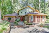 1373 Forest Dr - Photo 1