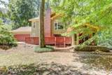 1373 Forest Dr - Photo 37
