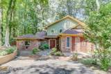 1373 Forest Dr - Photo 46
