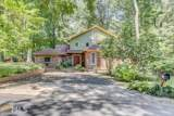 1373 Forest Dr - Photo 47