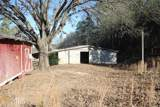 2658 Bold Springs Rd - Photo 24