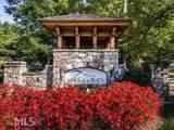 308 Mountain Laurel Walk - Photo 57