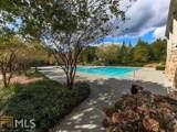308 Mountain Laurel Walk - Photo 62