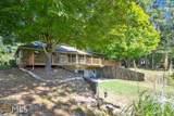 5240 Whispering Pines Ln - Photo 14
