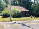 0 Jonesboro Rd - Photo 11