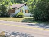 0 Jonesboro Rd - Photo 12