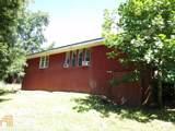 1158 Old Dahlonega Hwy - Photo 2