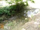 0 Pebble Creek Rd - Photo 2